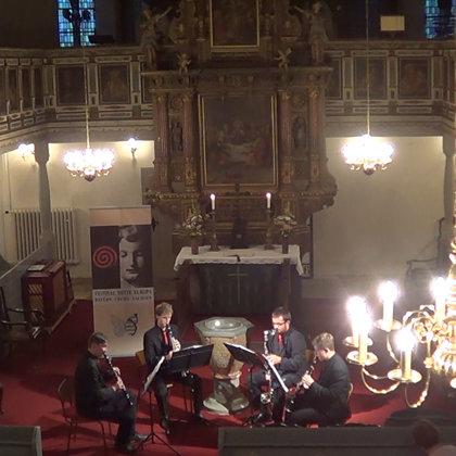 19.7.2015 / Koncert Mitte Europa, Sebnitz (SRN)