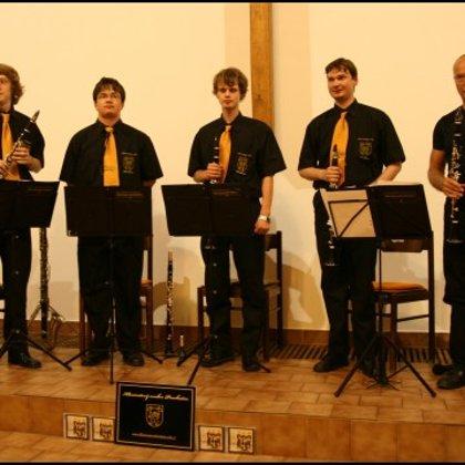 5.7.2009 / Noční koncert, Husinec